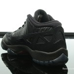Foot-Locker-Air-Jordan-11-Retro-Low-IE-Black-Red-5