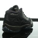 Foot-Locker-Air-Jordan-11-Retro-Low-IE-Black-Red-6