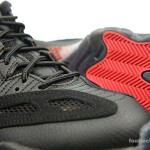 Foot-Locker-Air-Jordan-11-Retro-Low-IE-Black-Red-7