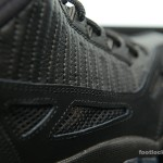 Foot-Locker-Air-Jordan-11-Retro-Low-IE-Black-Red-8
