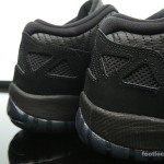 Foot-Locker-Air-Jordan-11-Retro-Low-IE-Black-Red-9