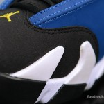 Foot-Locker-Air-Jordan-14-Retro-Low-Laney-10