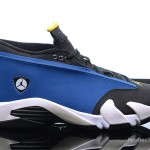 Foot-Locker-Air-Jordan-14-Retro-Low-Laney-2