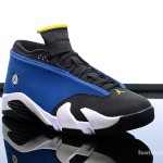 Foot-Locker-Air-Jordan-14-Retro-Low-Laney-3