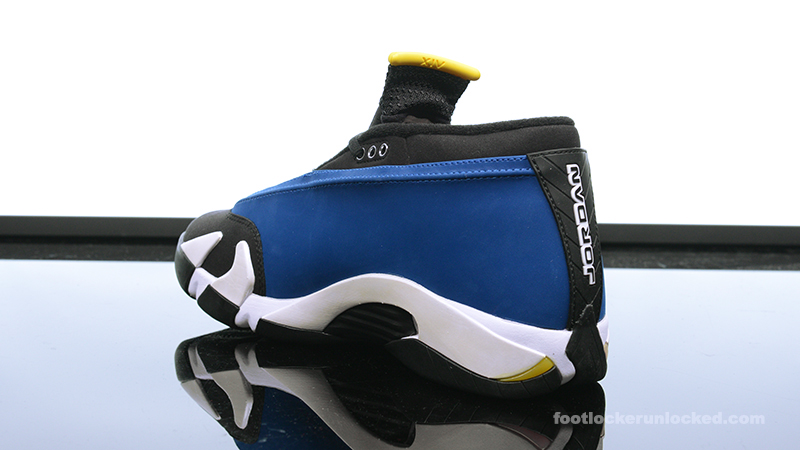 Foot-Locker-Air-Jordan-14-Retro-Low-Laney-5