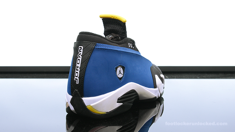 Foot-Locker-Air-Jordan-14-Retro-Low-Laney-6
