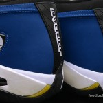 Foot-Locker-Air-Jordan-14-Retro-Low-Laney-8