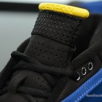 Foot-Locker-Air-Jordan-14-Retro-Low-Laney-9