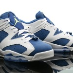 Foot-Locker-Air-Jordan-6-Retro-Low-Insignia-Blue-1