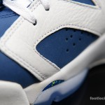 Foot-Locker-Air-Jordan-6-Retro-Low-Insignia-Blue-11