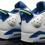Foot-Locker-Air-Jordan-6-Retro-Low-Insignia-Blue-12