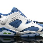 Foot-Locker-Air-Jordan-6-Retro-Low-Insignia-Blue-2