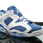 Foot-Locker-Air-Jordan-6-Retro-Low-Insignia-Blue-3
