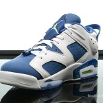 Foot-Locker-Air-Jordan-6-Retro-Low-Insignia-Blue-4
