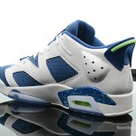 Foot-Locker-Air-Jordan-6-Retro-Low-Insignia-Blue-5