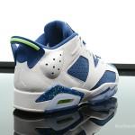 Foot-Locker-Air-Jordan-6-Retro-Low-Insignia-Blue-6