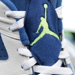 Foot-Locker-Air-Jordan-6-Retro-Low-Insignia-Blue-8