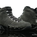 Foot-Locker-Air-Jordan-9-Retro-Anthracite-1