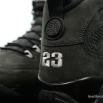 Foot-Locker-Air-Jordan-9-Retro-Anthracite-10