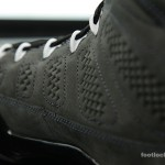 Foot-Locker-Air-Jordan-9-Retro-Anthracite-11