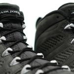 Foot-Locker-Air-Jordan-9-Retro-Anthracite-12
