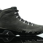 Foot-Locker-Air-Jordan-9-Retro-Anthracite-2