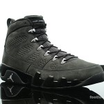 Foot-Locker-Air-Jordan-9-Retro-Anthracite-3
