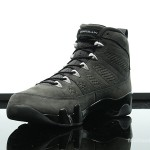Foot-Locker-Air-Jordan-9-Retro-Anthracite-4
