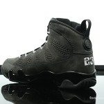 Foot-Locker-Air-Jordan-9-Retro-Anthracite-5