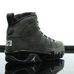 Foot-Locker-Air-Jordan-9-Retro-Anthracite-6