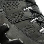 Foot-Locker-Air-Jordan-9-Retro-Anthracite-7