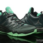 Foot-Locker-Jordan-CP3-IX-Emerald-1