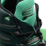 Foot-Locker-Jordan-CP3-IX-Emerald-10