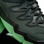 Foot-Locker-Jordan-CP3-IX-Emerald-11