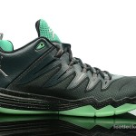 Foot-Locker-Jordan-CP3-IX-Emerald-2