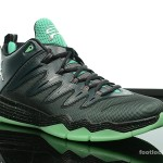 Foot-Locker-Jordan-CP3-IX-Emerald-3