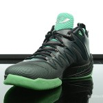 Foot-Locker-Jordan-CP3-IX-Emerald-4