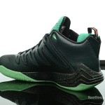Foot-Locker-Jordan-CP3-IX-Emerald-5