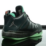 Foot-Locker-Jordan-CP3-IX-Emerald-6