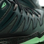 Foot-Locker-Jordan-CP3-IX-Emerald-9