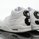 Foot-Locker-Nike-Air-Flight-89-1