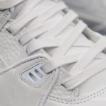 Foot-Locker-Nike-Air-Flight-89-11