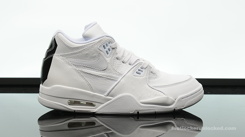 Foot-Locker-Nike-Air-Flight-89-2