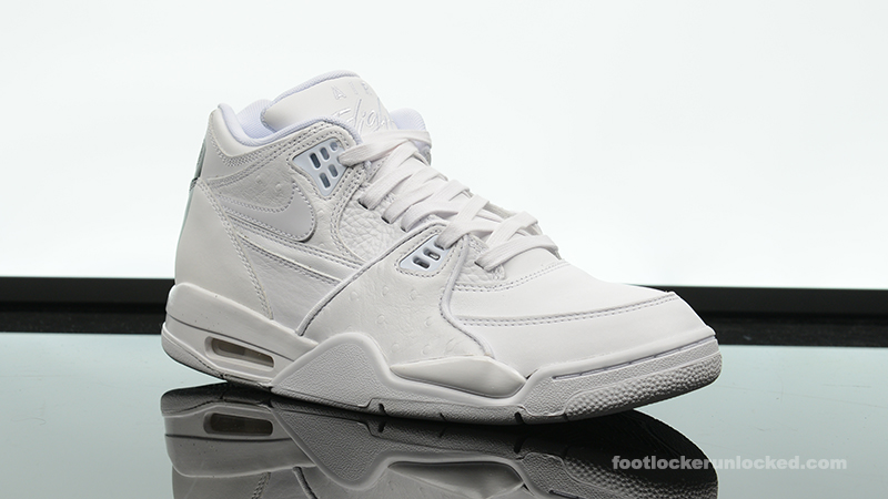 Foot-Locker-Nike-Air-Flight-89-3