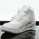 Foot-Locker-Nike-Air-Flight-89-4