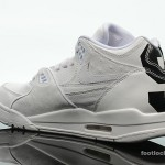 Foot-Locker-Nike-Air-Flight-89-5
