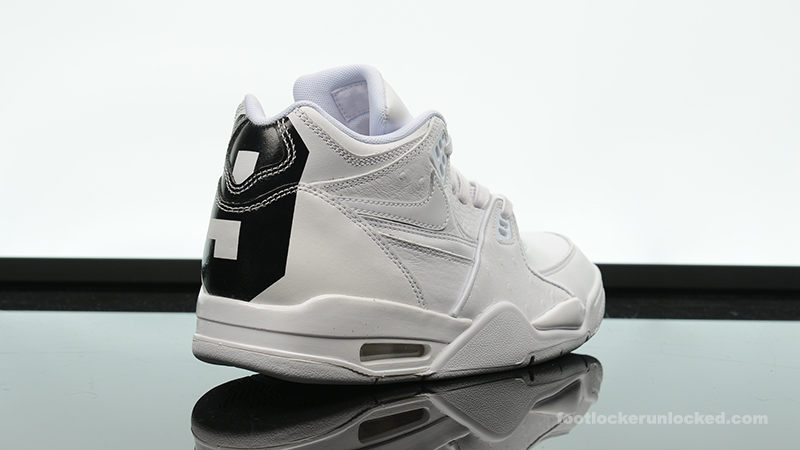 Foot-Locker-Nike-Air-Flight-89-6