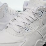 Foot-Locker-Nike-Air-Flight-89-8