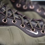 Foot-Locker-Nike-Air-Foamposite-One-Olive-10