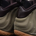 Foot-Locker-Nike-Air-Foamposite-One-Olive-11